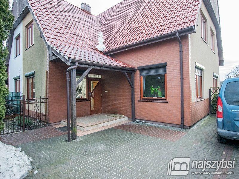 Dom na sprzedaż Pyrzyce, obrzeża  197m2 Foto 9