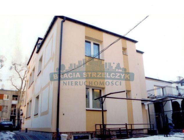 Dom na sprzedaż Warszawa, Wola  370m2 Foto 1