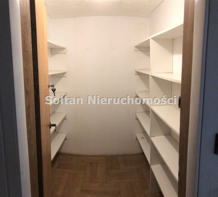Lokal użytkowy na sprzedaż Warszawa, Bemowo, Jelonki, al. Powstańców Śląskich  104m2 Foto 12