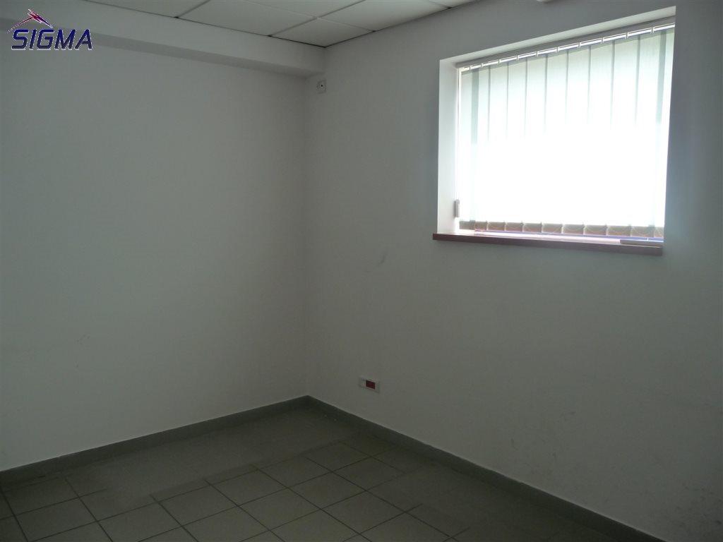 Lokal użytkowy na sprzedaż Bytom, Stroszek  200m2 Foto 9