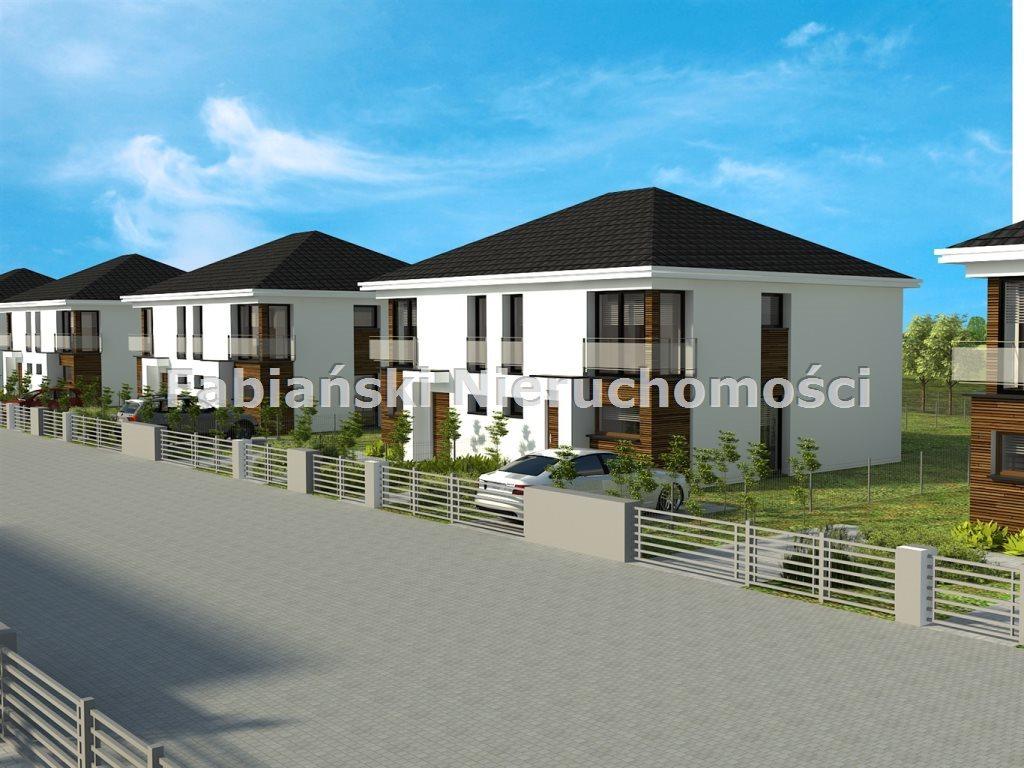 Dom na sprzedaż Palędzie  90m2 Foto 4