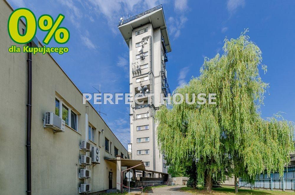Lokal użytkowy na sprzedaż Siemianowice Śląskie  3285m2 Foto 3