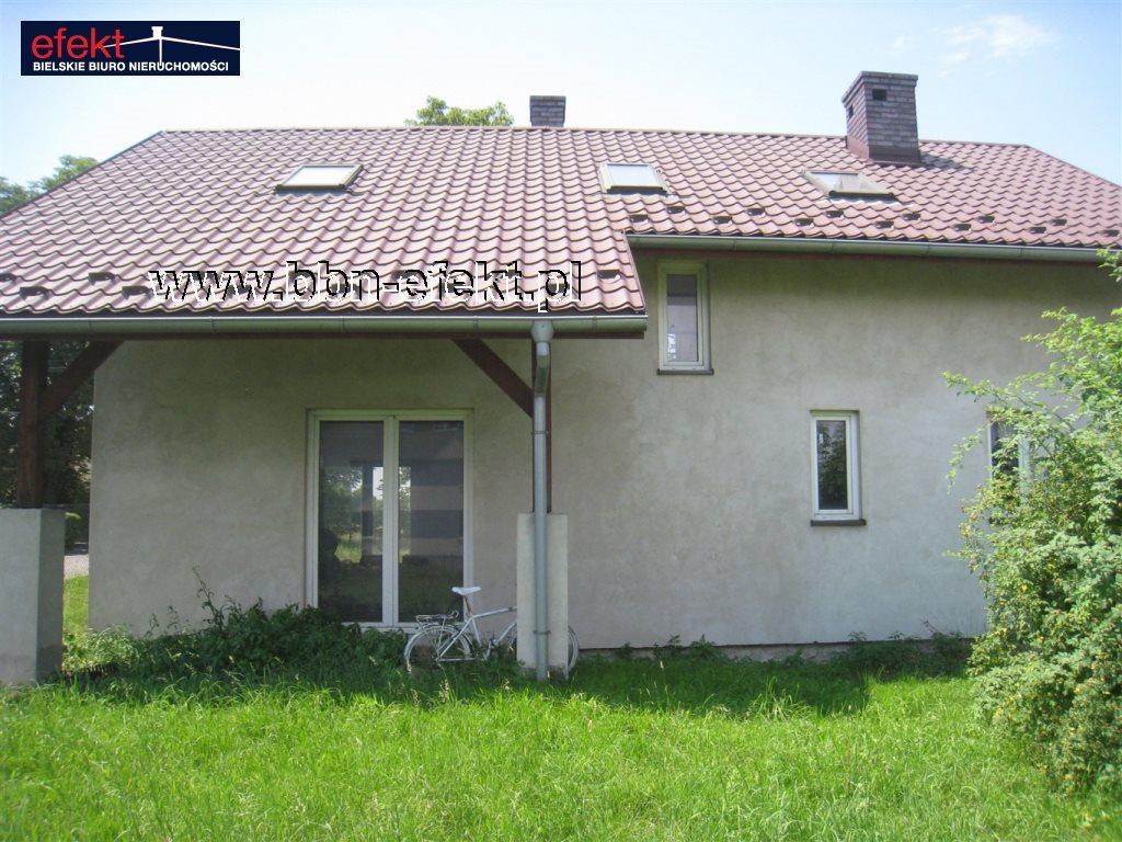 Dom na sprzedaż Grodziec  145m2 Foto 8