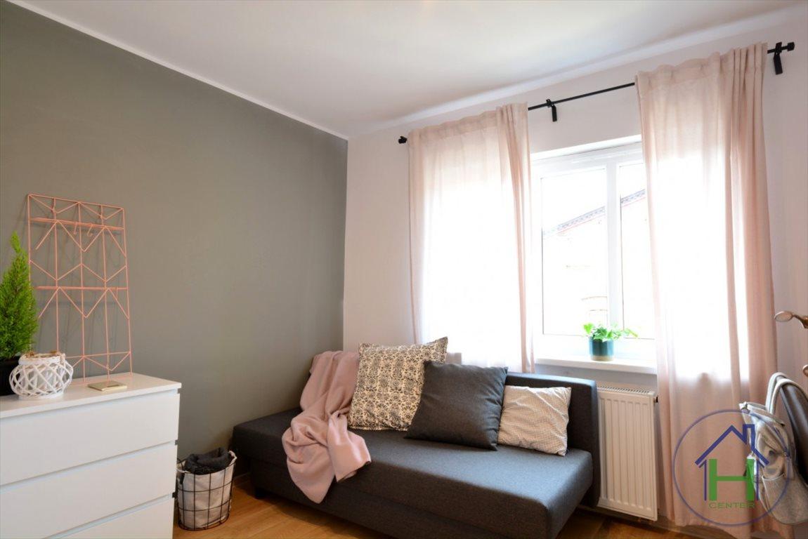 Mieszkanie na wynajem Katowice, Centrum, Floriana  90m2 Foto 1