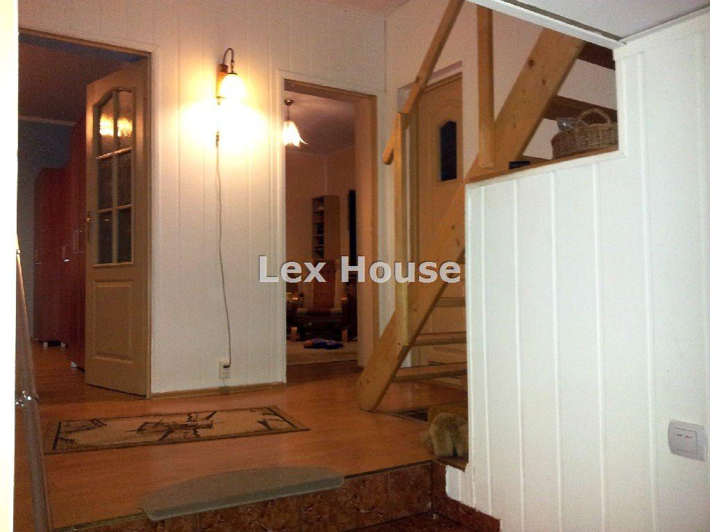 Dom na sprzedaż Trzebież  330m2 Foto 3
