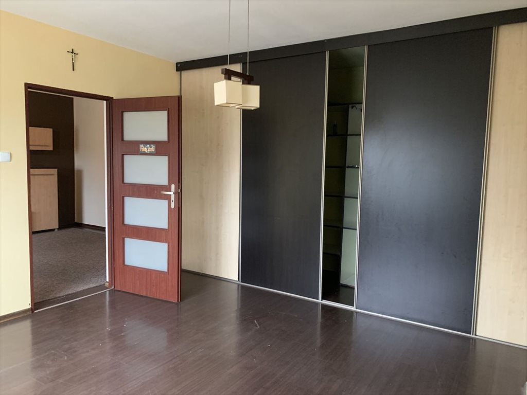 Mieszkanie dwupokojowe na sprzedaż Ostrów Wielkopolski  71m2 Foto 5