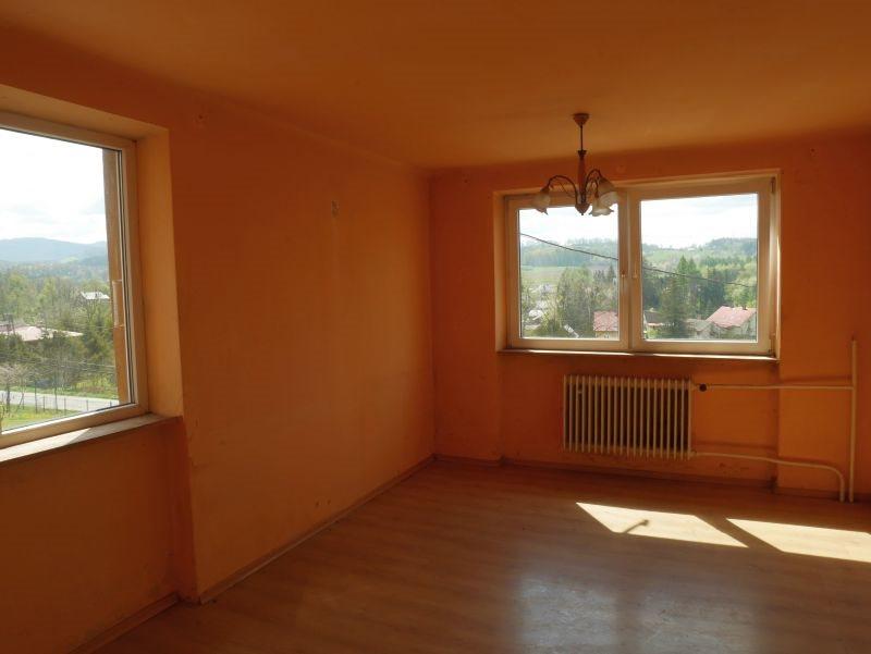Dom na sprzedaż Puńców  110m2 Foto 7