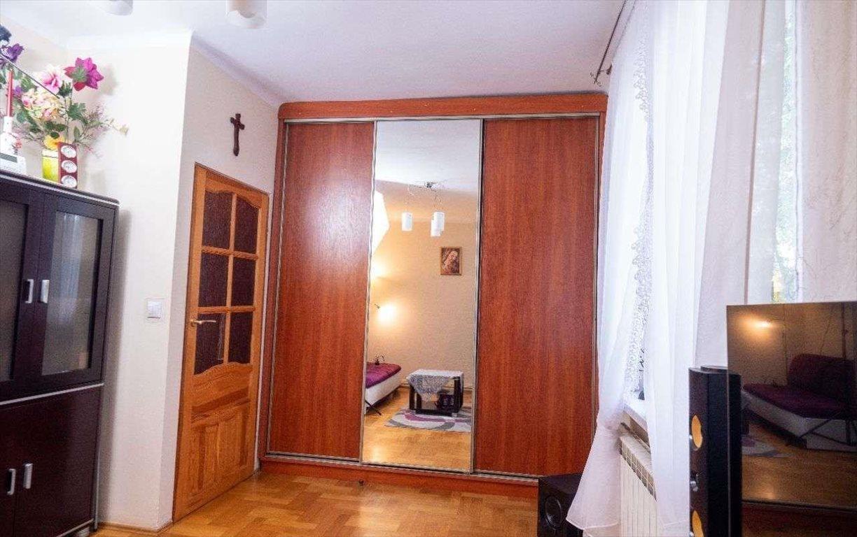 Mieszkanie dwupokojowe na sprzedaż Piastów, Tysiąclecia  49m2 Foto 4