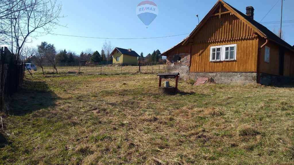 Dom na sprzedaż Kalna  90m2 Foto 6
