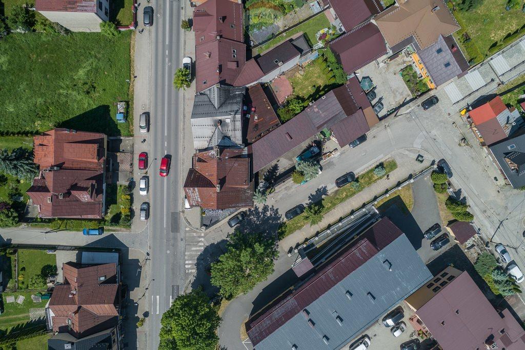 Dom na sprzedaż Nowy Targ, św. Anny  260m2 Foto 4