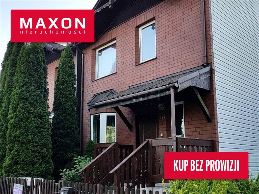 Dom na sprzedaż Marki  187m2 Foto 1
