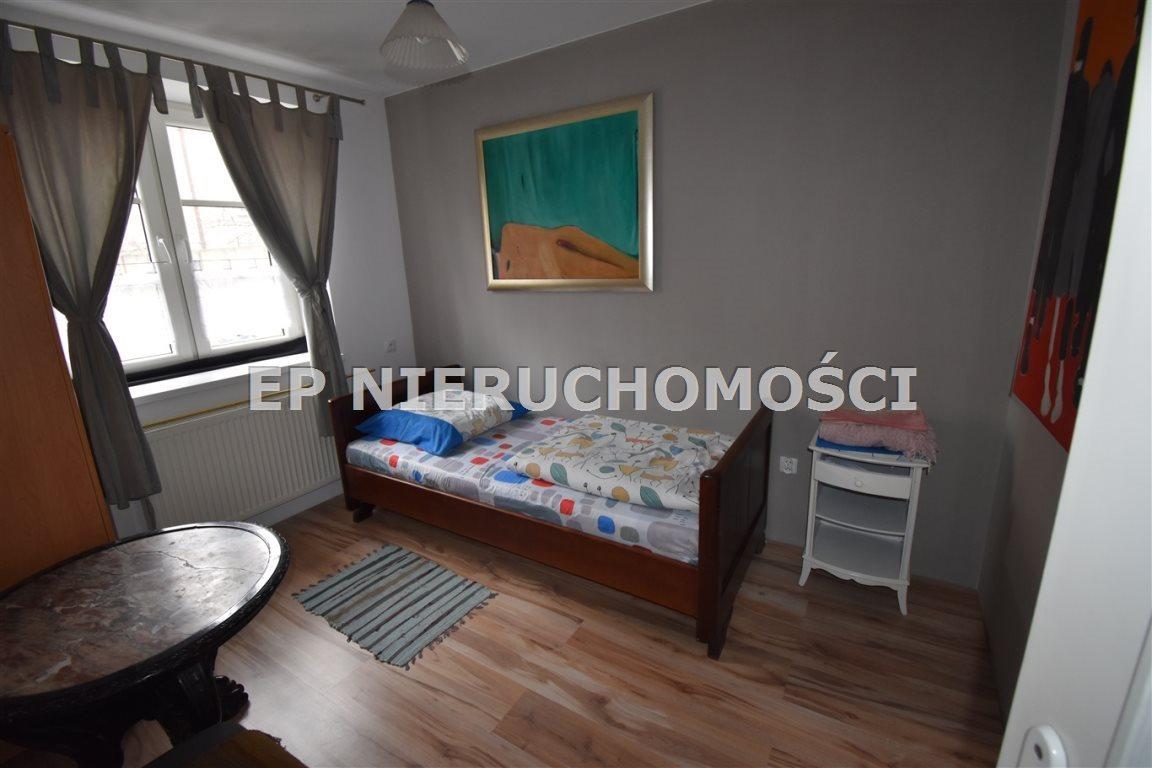 Dom na wynajem Częstochowa, Podjasnogórska  150m2 Foto 3