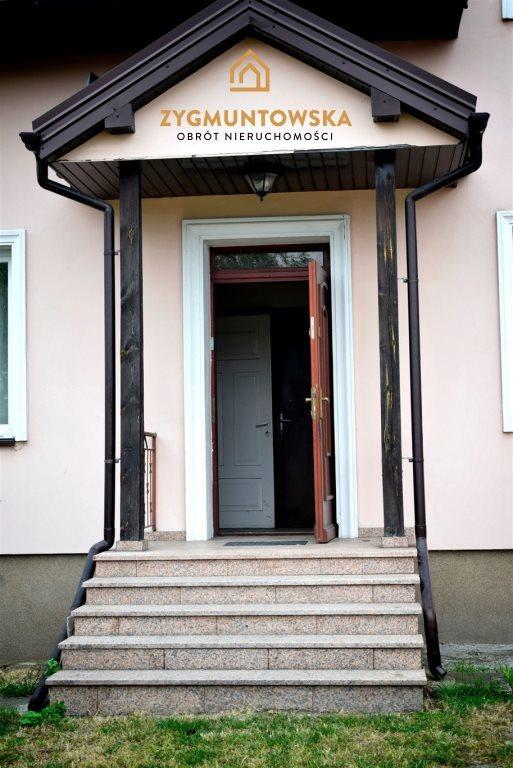 Dom na sprzedaż Mniszków, Bukowiec nad Pilicą, Bukowiec nad Pilicą 12  236m2 Foto 8