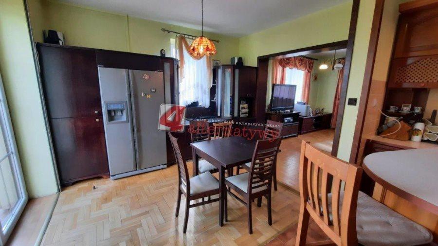 Dom na sprzedaż Wola Rzędzińska  230m2 Foto 5
