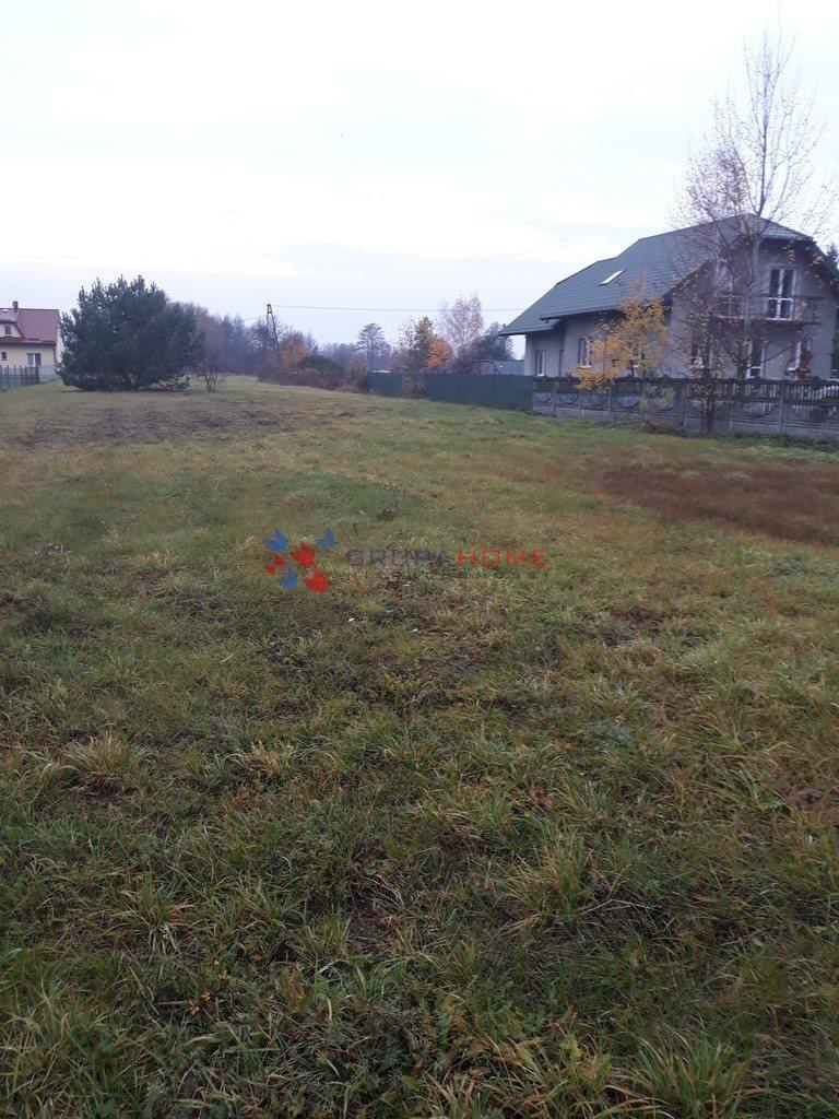 Dom na sprzedaż Solec  132m2 Foto 12