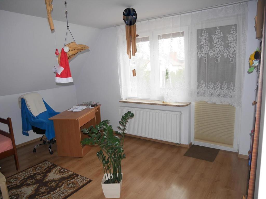 Dom na sprzedaż Brzeziny  290m2 Foto 7