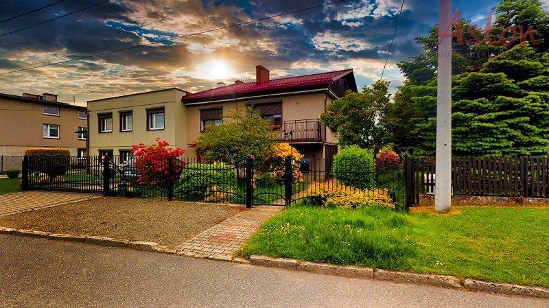 Dom na sprzedaż Pszczyna  150m2 Foto 1