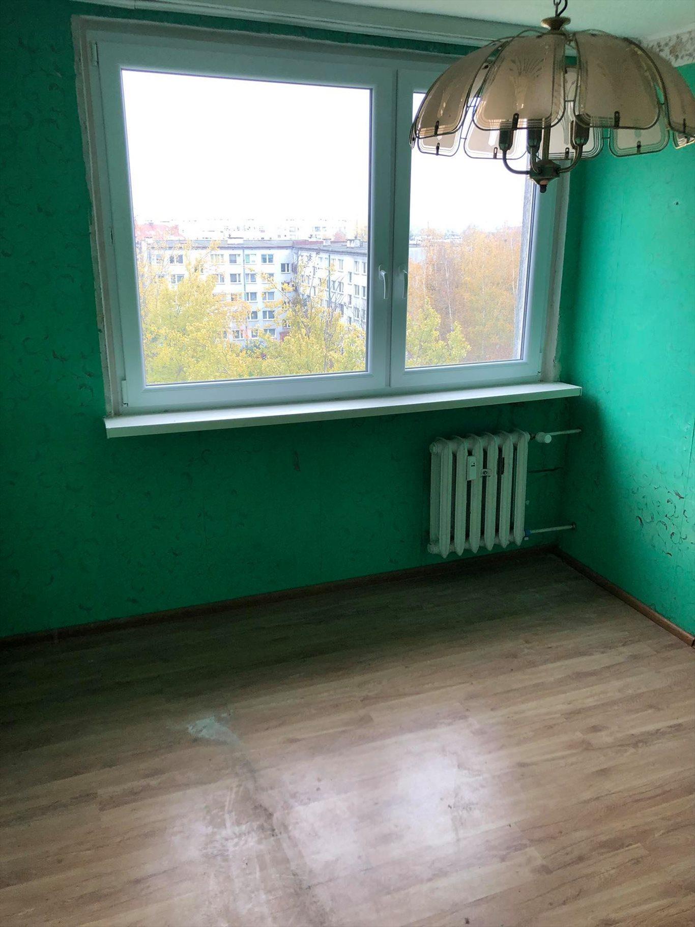 Mieszkanie trzypokojowe na sprzedaż Wrocław, Oleska, 1 12  60m2 Foto 9