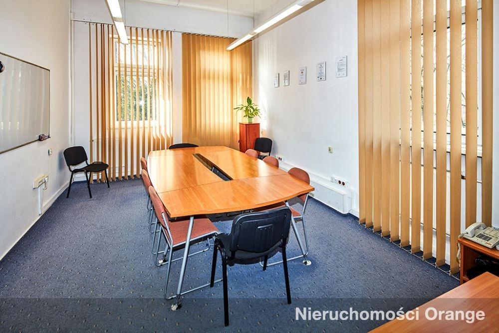 Lokal użytkowy na sprzedaż Tarnów  1284m2 Foto 13