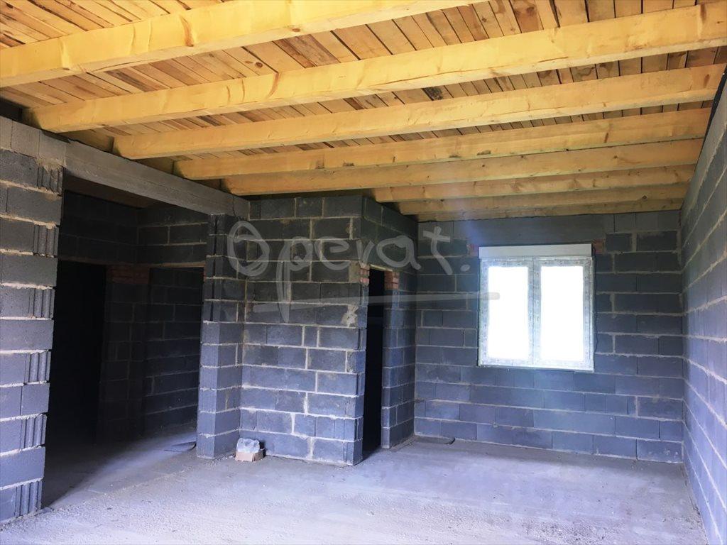 Dom na sprzedaż Przygodziczki  113m2 Foto 6