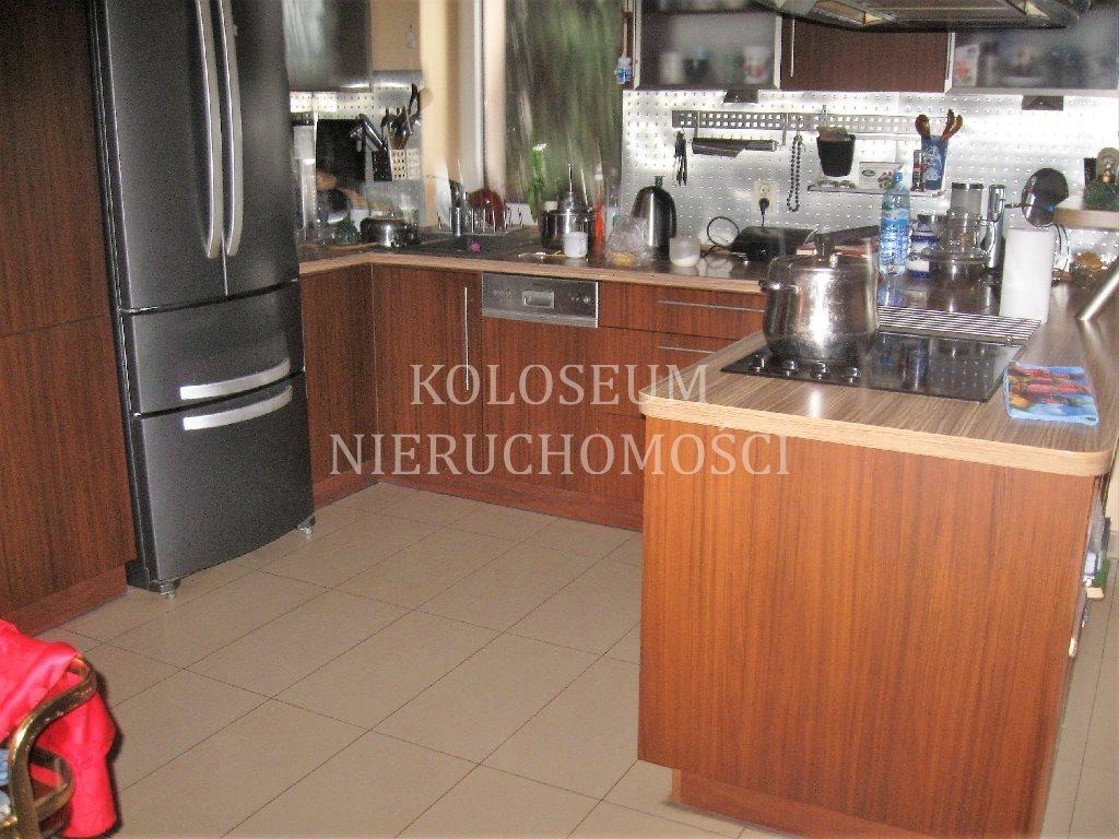Dom na sprzedaż Łódź, Radogoszcz Zachód, 11 Listopada  350m2 Foto 3