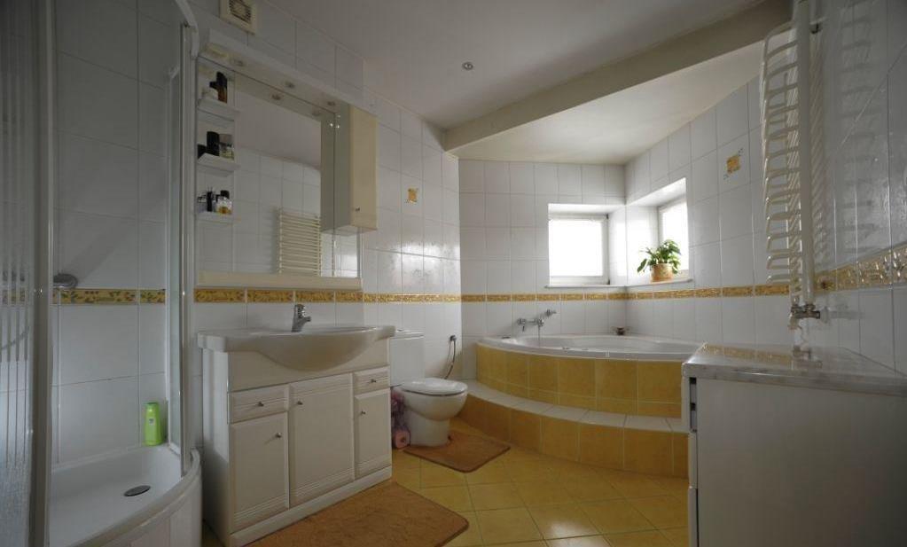Dom na sprzedaż Warszawa, Wawer, Trakt Lubelski  300m2 Foto 6