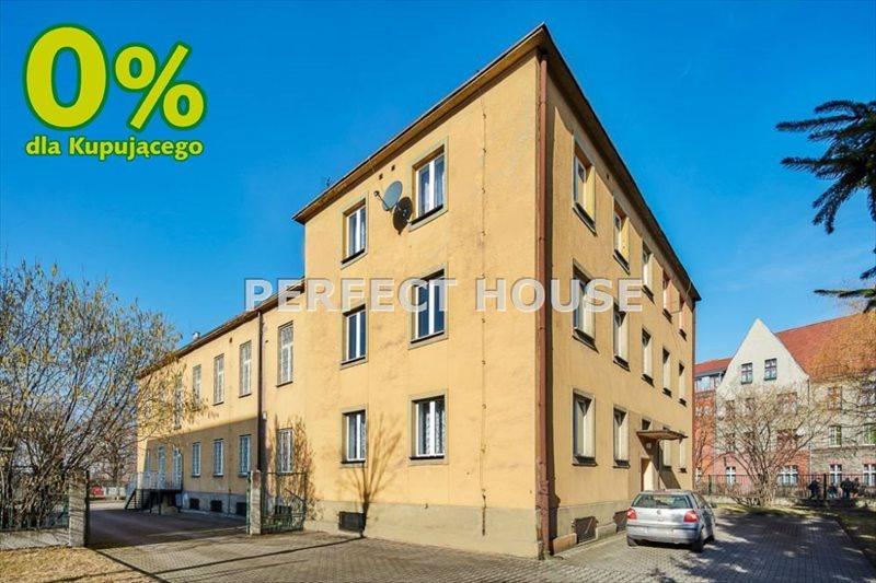 Lokal użytkowy na sprzedaż Ruda Śląska  1452m2 Foto 6