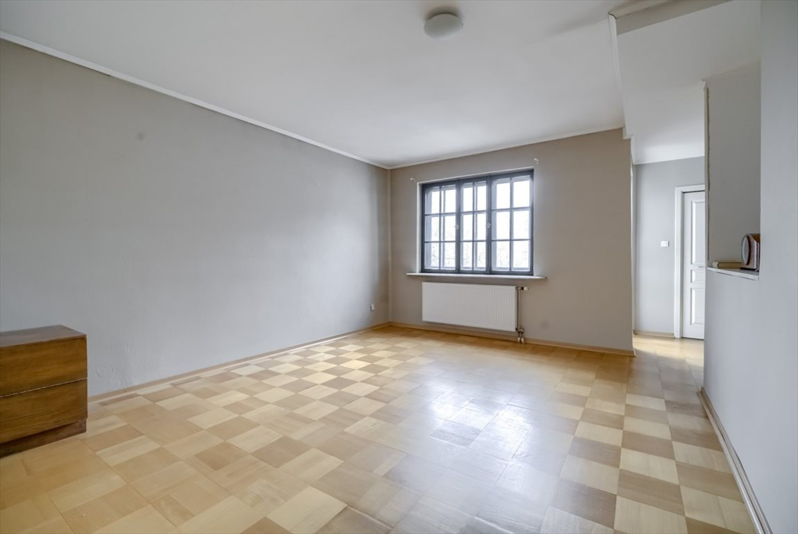 Dom na sprzedaż Pruszków, Brzozowa  164m2 Foto 8