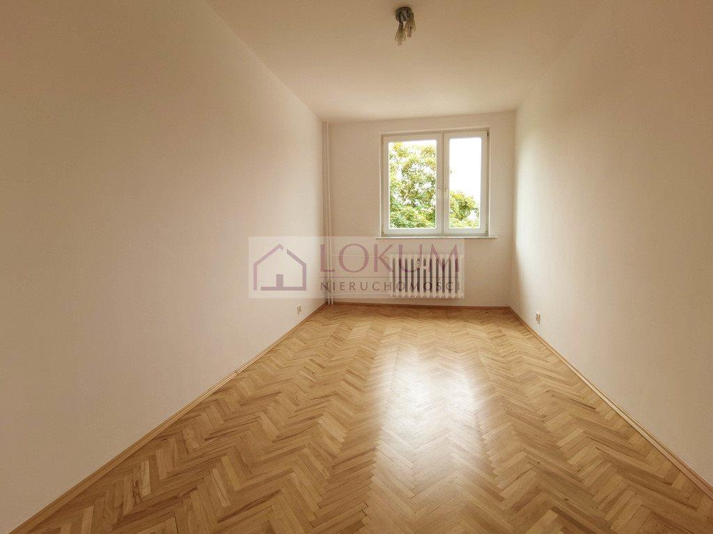 Mieszkanie czteropokojowe  na sprzedaż Radom, Nad Potokiem, Sadkowska  59m2 Foto 7