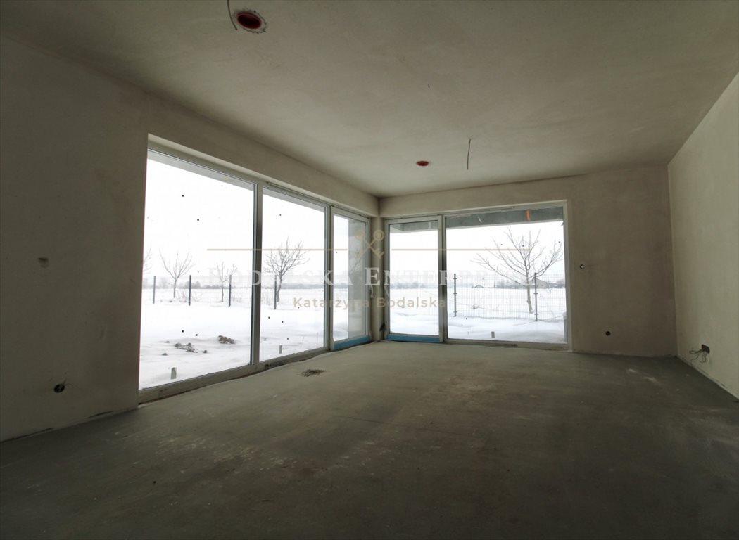 Dom na sprzedaż Panieńszczyzna, Warszawska  117m2 Foto 4