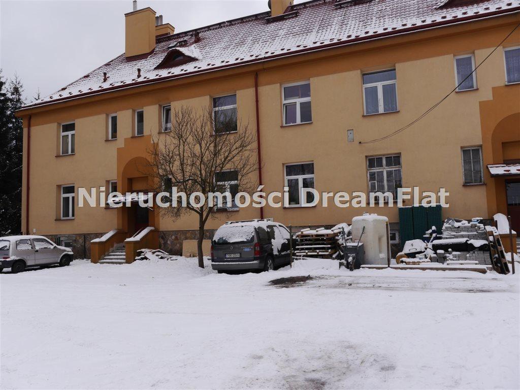 Mieszkanie dwupokojowe na sprzedaż Skarżysko-Kamienna  60m2 Foto 6