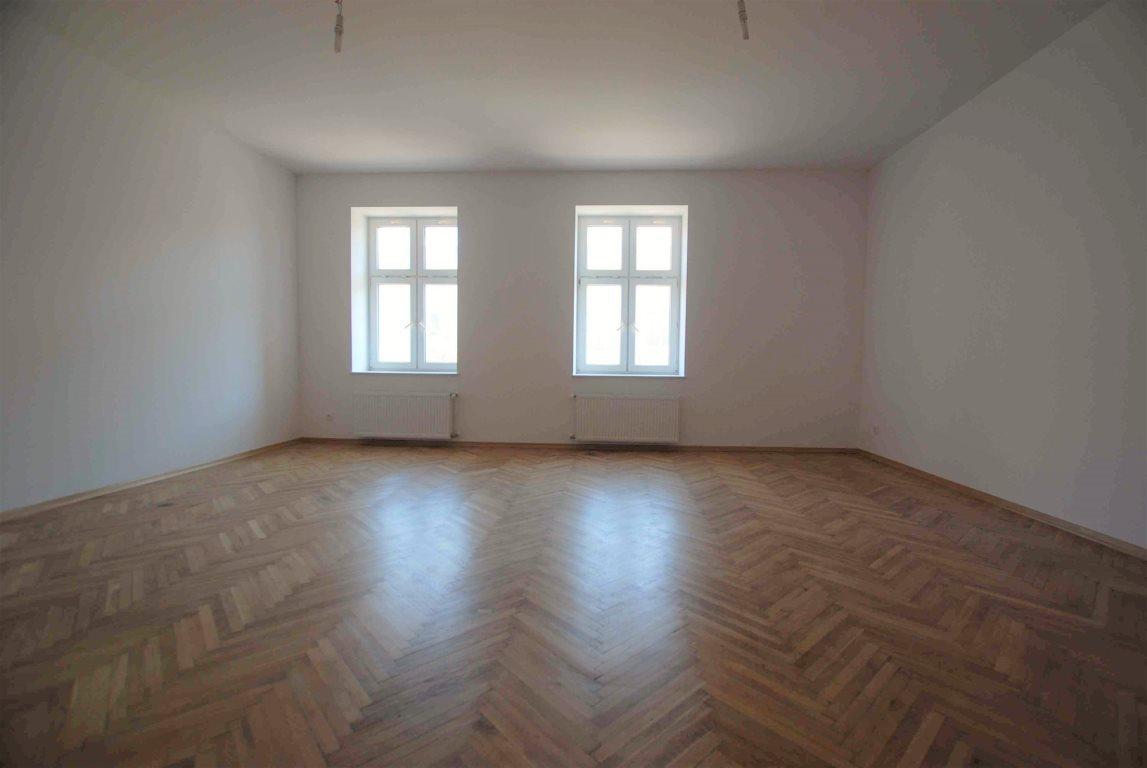 Mieszkanie dwupokojowe na wynajem Kielce, Centrum  91m2 Foto 10