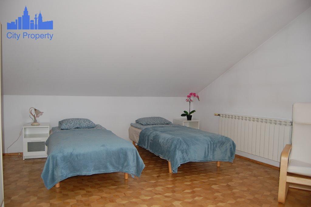 Pokój na wynajem Ząbki  20m2 Foto 1