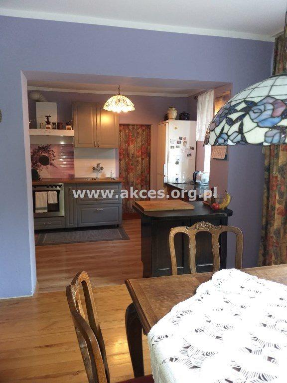 Dom na sprzedaż Piaseczno, Zalesinek  180m2 Foto 7