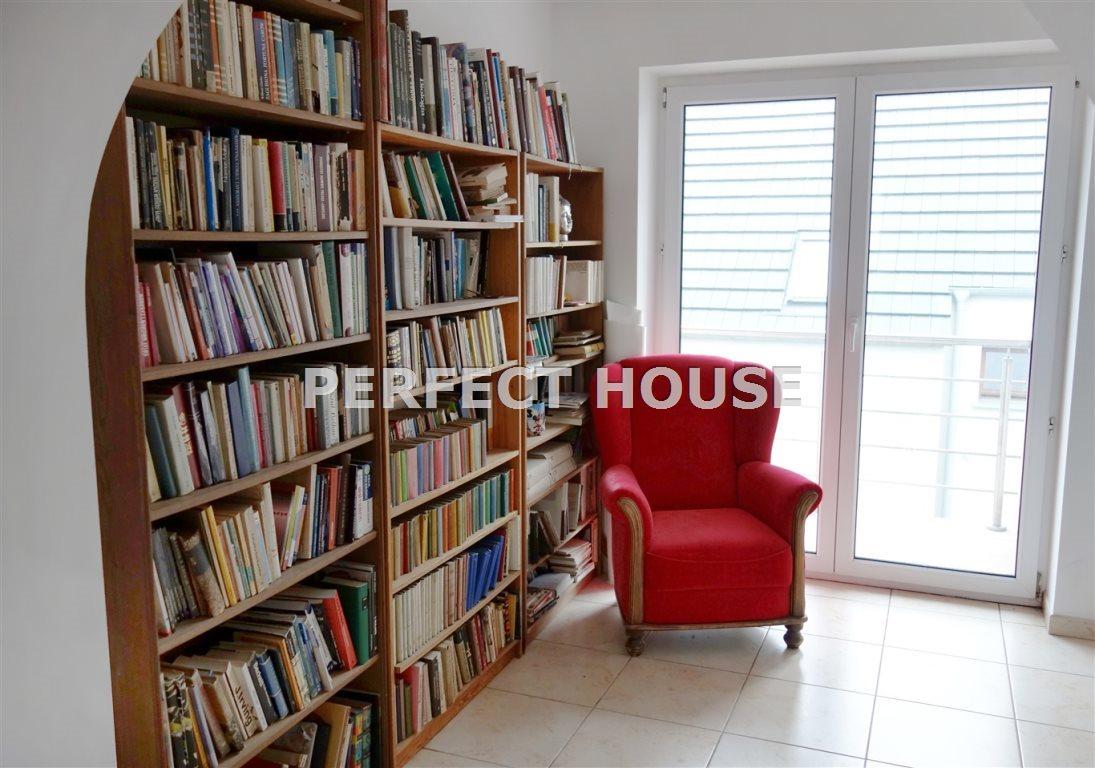 Dom na sprzedaż Suchy Las  340m2 Foto 11
