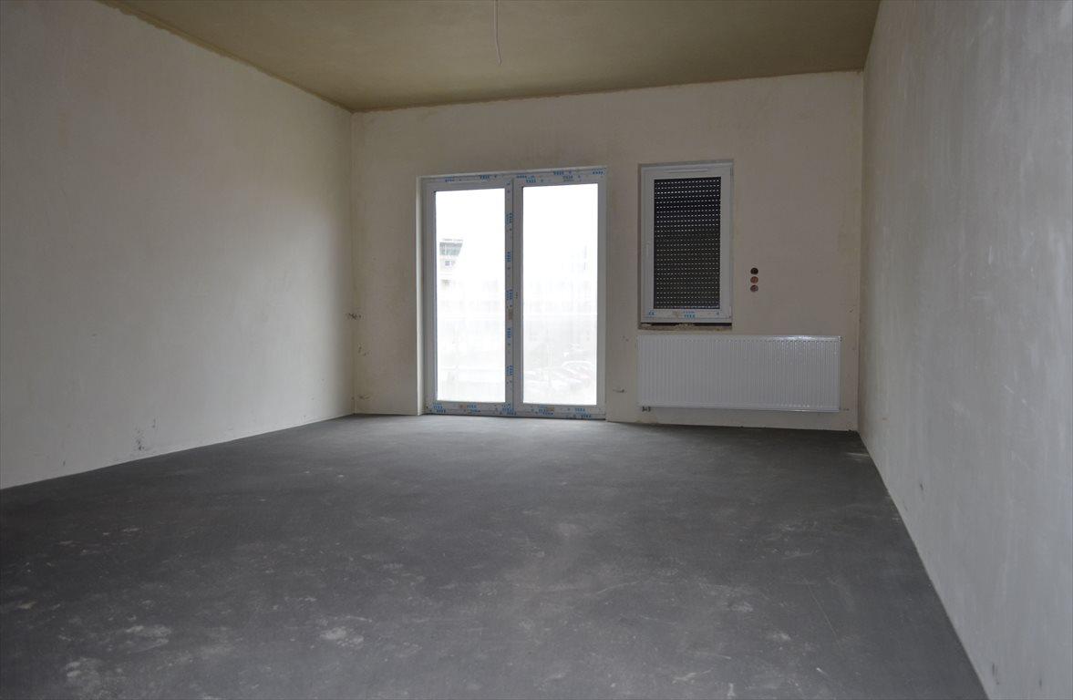 Mieszkanie trzypokojowe na sprzedaż Jelenia Góra, Zabobrze, Jana Kiepury, Jana Kiepury  67m2 Foto 6