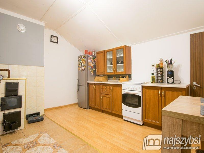 Mieszkanie czteropokojowe  na sprzedaż Świdwin, Obrzeża  116m2 Foto 4