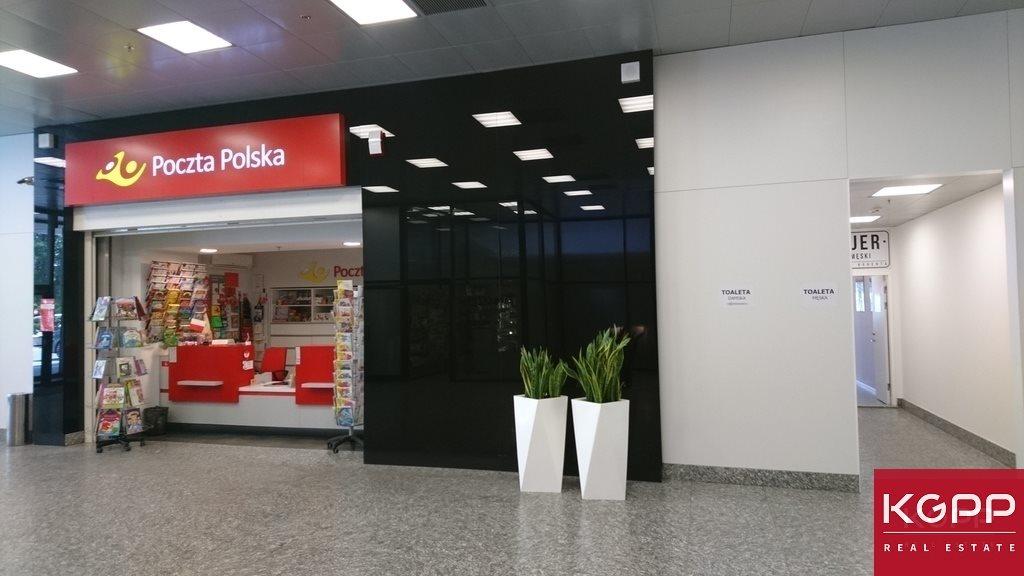 Lokal użytkowy na wynajem Warszawa, Śródmieście, Śródmieście Południowe, Tytusa Chałubińskiego  56m2 Foto 5