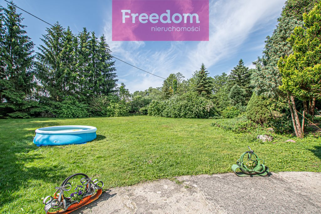 Dom na sprzedaż Wilamowo  1900m2 Foto 2