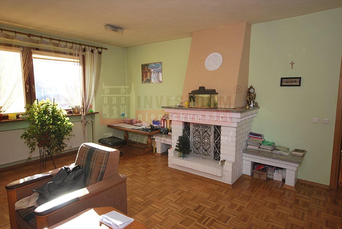 Dom na sprzedaż Opole, Kolonia Gosławicka  230m2 Foto 4