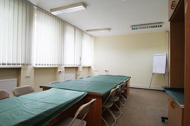 Lokal użytkowy na wynajem Opole, Centrum  32m2 Foto 3
