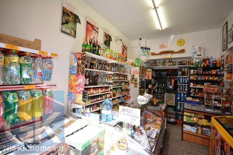 Lokal użytkowy na wynajem Siemianowice Śląskie, Centrum, Krucza  30m2 Foto 1