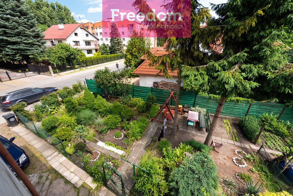 Mieszkanie na sprzedaż Tczew, Bałdowska  130m2 Foto 10