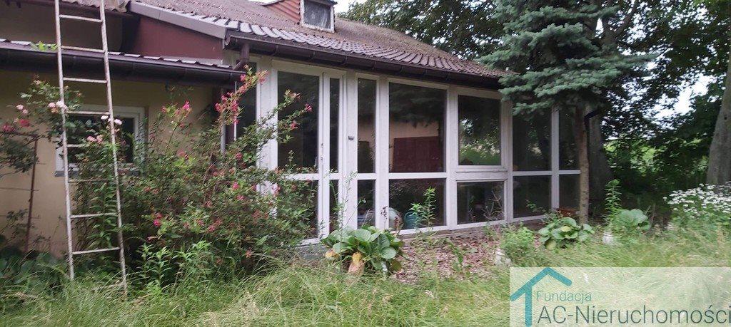 Dom na sprzedaż Sierżnia  100m2 Foto 2
