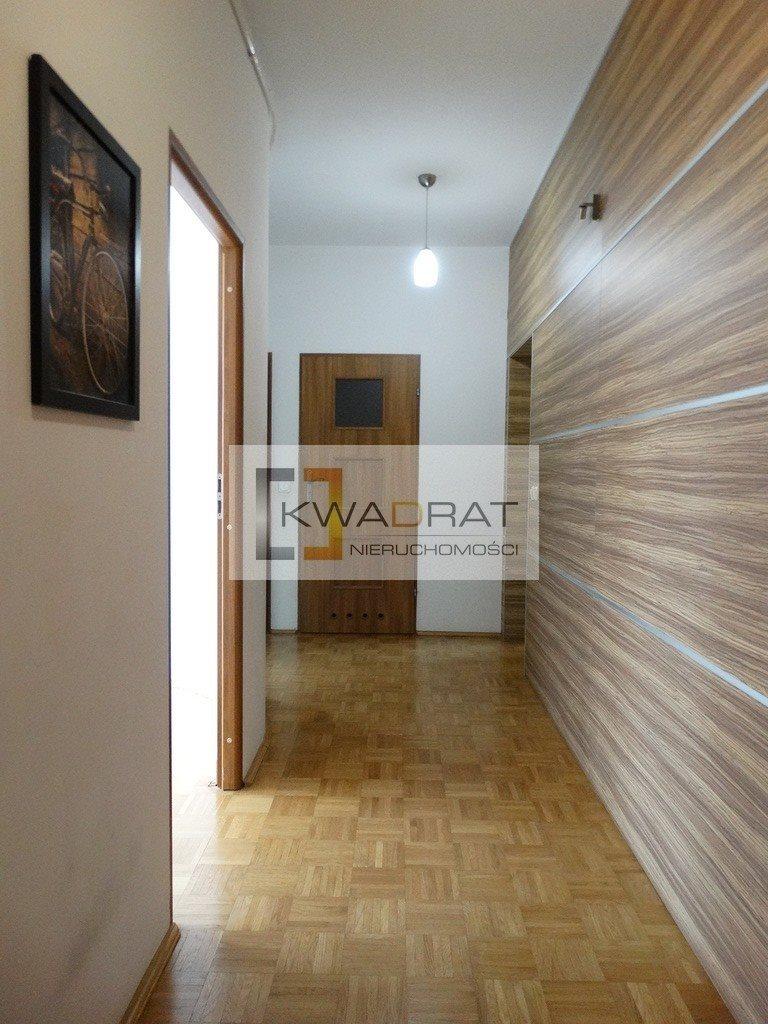 Mieszkanie trzypokojowe na sprzedaż Mińsk Mazowiecki, Wesoła  80m2 Foto 11