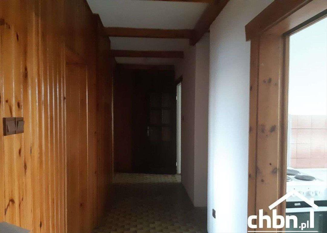 Dom na sprzedaż Chojnice, ul. ogrodowa  363m2 Foto 15