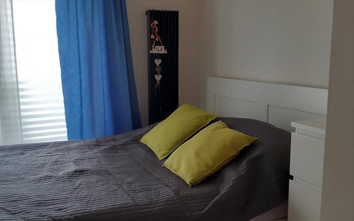 Dom na sprzedaż Warszawa, Włochy  65m2 Foto 10