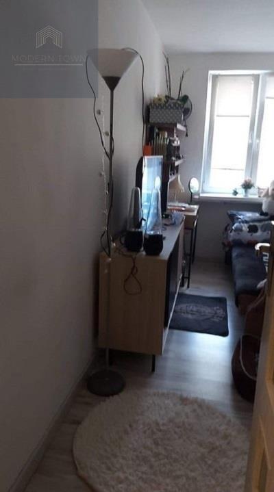 Mieszkanie dwupokojowe na sprzedaż Pruszków, Lipowa  38m2 Foto 6