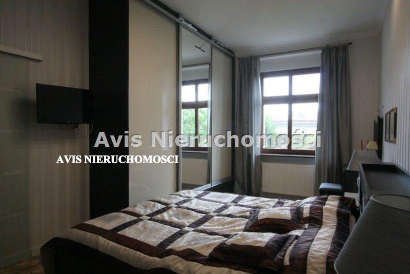 Mieszkanie czteropokojowe  na sprzedaż Świdnica  104m2 Foto 6