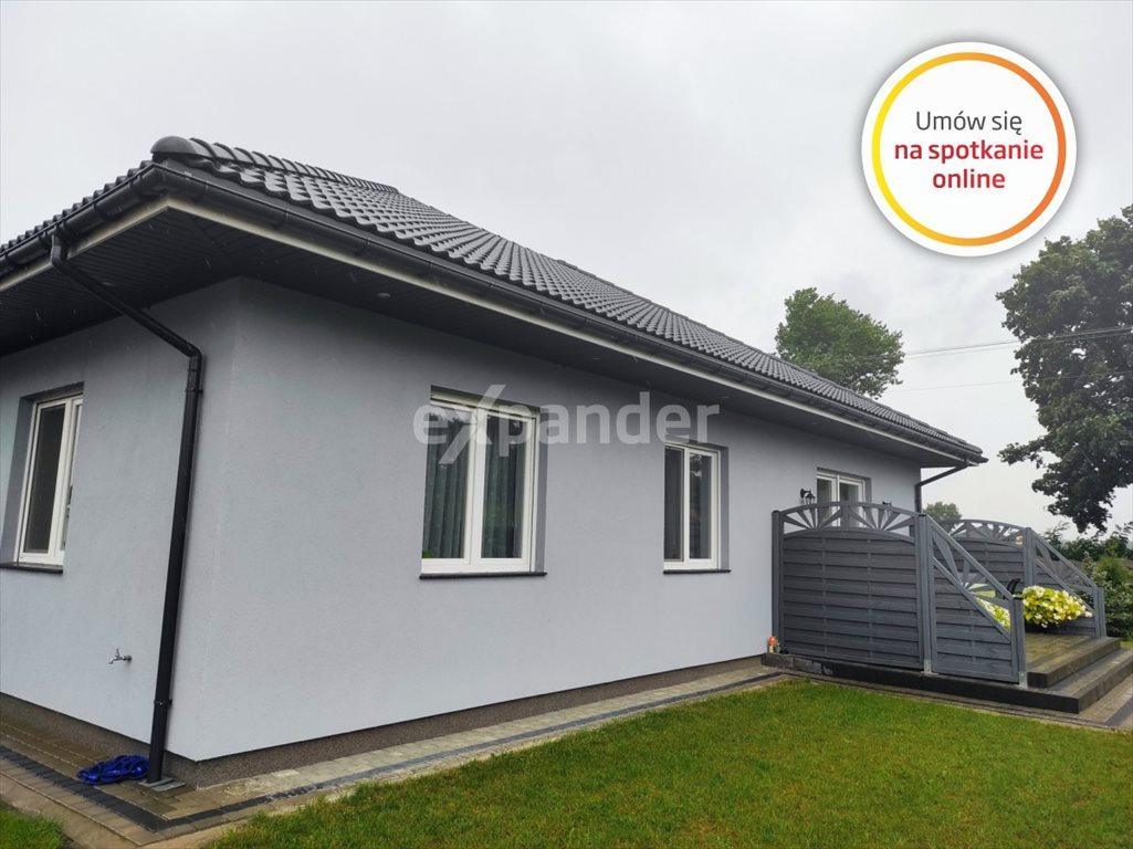 Dom na sprzedaż Słońsko  164m2 Foto 4